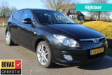 Hyundai i30 1.4i 109pk Blue Dynamic Business