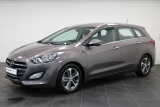 Hyundai i30 Wagon 1.6 GDI Business Edition [Keyless + Elekt. stoelverstelling]