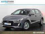 Hyundai i30 1.0 T-GDI Comfort | Navigatie | Camera | Cruise & Climate Control | Connected Se