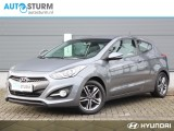 Hyundai i30 Coupé 1.4 i-Motion Plus | Radio-CD/MP3 Speler | Cruise & Climate Control | Park.