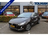 Hyundai i30 1.0 T-GDI First Edition | Rijklaar | Cruise | DAB+ | Navi | Clima | Camera