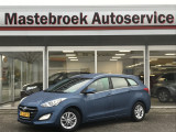 Hyundai i30 Wagon 1.6 CRDi Business Edition | Climate Control | Cruise Control | Parkeersens