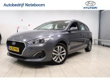 Hyundai i30 Wagon 1.4 T-GDI Comfort aut. Apple Car play Garantie tot 2022 .