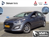 Hyundai i30 Wagon 1.6 CRDi Business Edition Navigatie