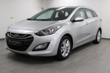 Hyundai i30 Wagon 1.6 GDI Business Edition / Camera / Stoel+stuurverwarming