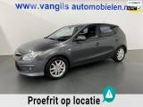 Hyundai i30 1.6i Dynamic Business
