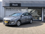 Hyundai i30 Wagon 1.6 CRDi Business edition | Navi | Cruise