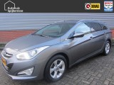 Hyundai i40 1.7 CRDI STATIONWAGON BUSINESS EDITION