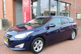 Hyundai i40 1.6 GDI 135PK Business Edition Blue