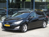 Hyundai i40 Wagon 1.6 GDI BLUE BUSINESS EDITION + LED / PARKEERSENSOREN / NAVI / CRUISE CONTROL