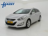 Hyundai i40 Wagon 1.7 CRDi BLUE BUSINESS + NAVIGATIE / CAMERA