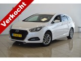 Hyundai i40 Wagon 1.7 CRDi Business Edition
