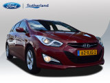 Hyundai i40 Wagon 1.6 GDI Blue Business Edition / TREKHAAK / CLIMATECONTROL / CRUISE CONTROL /