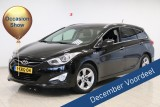 Hyundai i40 Wagon 1.6 Business Edition