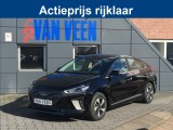 Hyundai Ioniq 1.6 GDi PREMIUM PRIVATE LEASE