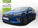 Hyundai Ioniq 1.6GDi Blue HEV i-Motion 6DCT | DIRECT OP VOORAAD VOOR ? 23425*