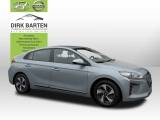 Hyundai Ioniq 1.6GDi i-Motion 6DCT | DIRECT OP VOORAAD VOOR  ac 23110*