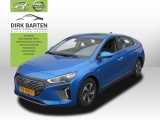 Hyundai Ioniq 1.6 GDi Premium Full Options