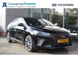 Hyundai Ioniq 1.6 GDi Premium VOL OPTIES!