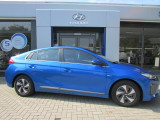 Hyundai Ioniq 1.6 GDI FIRST EDITION