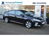 Hyundai Ioniq ATDirect Premium EV / VOORRAAD / FULL-OPTIONS