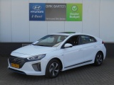 Hyundai Ioniq 1.6 GDi First Edit FULL OPTIONS