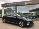 Hyundai Ioniq Comfort Electric 28Kw DEMO
