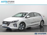 Hyundai Ioniq Hybrid 1.6 GDi Comfort | Navigatie | Camera | Apple CarPlay & Android Auto | Pre