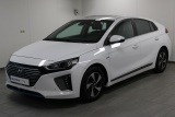 Hyundai Ioniq 1.6 GDi First Edit.