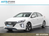Hyundai Ioniq 1.6 GDi Comfort | Adapt. Cruise Control | Apple Carplay/Android Auto | Trekhaak