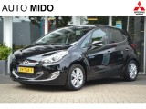 Hyundai ix20 1.6i i-Catcher