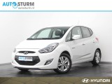 Hyundai ix20 1.4i Go! | Navigatie | Trekhaak | Cruise Control | Airco | Camera | Radio-CD/MP3