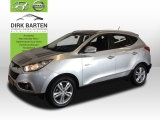 Hyundai ix35 1.6i GDI Business Edition Navigatie & Trekhaak