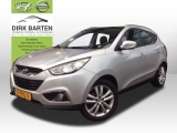 Hyundai ix35 2.0i i-Catcher / FULL OPTIONS / Trekhaak 1900 KG