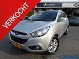 Hyundai ix35 1.7 CRDi Business Edition Navi/Camera/Trekhaak