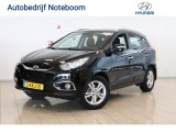 Hyundai ix35 1.6i Navi Business Edition