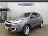 Hyundai ix35 1.7 CRDi Business Edition TOPSTAAT