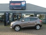 Hyundai ix35 1.6i GDI Blue 135pk Dynamic-Version