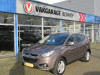 Hyundai ix35 1.6i GDI Business Edition NAVI - CAMERA - ECC - LM VELGEN