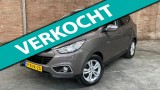 Hyundai ix35 1.6i Business Edition, NAVI, KEYLESS ENTRY, CAMERA