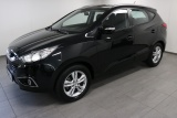Hyundai ix35 2.0i Style | Afn. Trekhaak | All-Weather banden