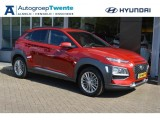 Hyundai Kona 1.0T Fashion / KEYLESS / CARPLAY / CLIMA