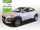 Hyundai Kona 1.0 Turbo Comfort Plus Pack