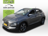 Hyundai Kona 1.0T Premium Full options