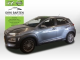 Hyundai Kona 1.0 Turbo Fashion met Lemon Accenten