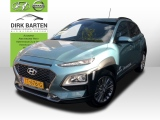 Hyundai Kona 1.0 Turbo Fashion