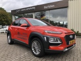Hyundai Kona 1.0Turbo Fashion