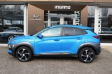 Hyundai Kona 1.0 T-GDI Fashion MY19 | Navigatie | Krell audio | Safety Pack