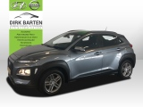 Hyundai Kona 1.0 Turbo Comfort Cruise Bluetooth