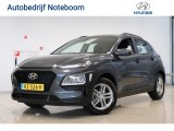 Hyundai Kona 1.0T Comfort Apple Car Play garantie tot 2023